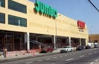 Jumbo Easy Antofagasta