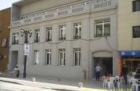 Facultad de Ciencias de la Salud UDP