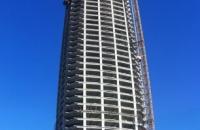 Edificio Torre 2 Costanera Center