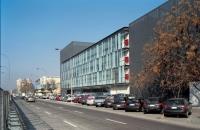 Facultad de Economía UDP