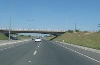 Av. Américo Vespucio 2° Calzada entre Ruta 5 y Ruta 72