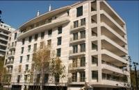 Edificio Don Aurelio - Vitacura