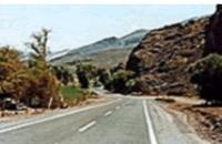 Mejoramiento Ruta M80N Sector Curanipe Bifurcación Chovollén