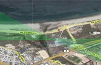 Mejoramiento Ruta 5 acceso puerto Coquimbo