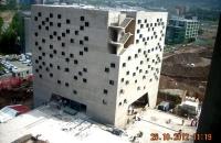 Facultad de Economía y Empresas UDP