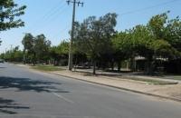 Av. Santa Isabel entre Ruta 5 y Condell