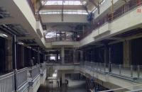 Mall Portal Temuco